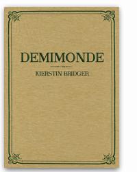 DemimondeHCWebsite