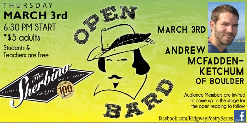 open bard web banner march 2016